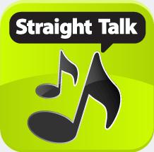 Straight Talk App