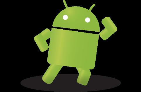 AndroidGreenGuy_Icon