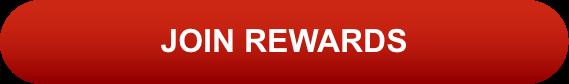 Join Rewards