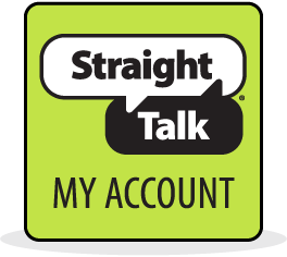 my account app